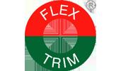flex-trim